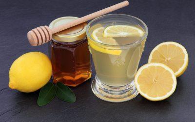 Cold and Flu-Fighting Foods