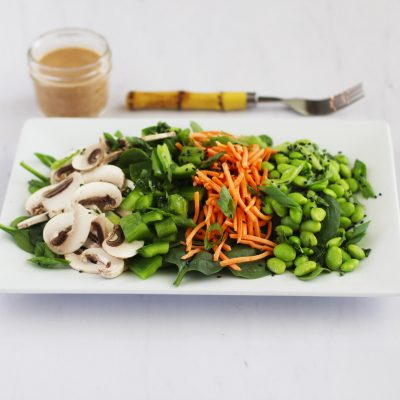 The re{Fresh} 21-Day Meal Plan & Guide