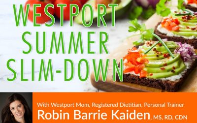 Westport Summer Slim-down